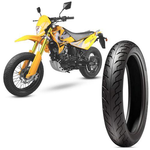 pneu-moto-stx-200-motard-levorin-by-michelin-aro-17-110-70-17-54h-tl-dianteiro-matrix-sport-hipervarejo-1