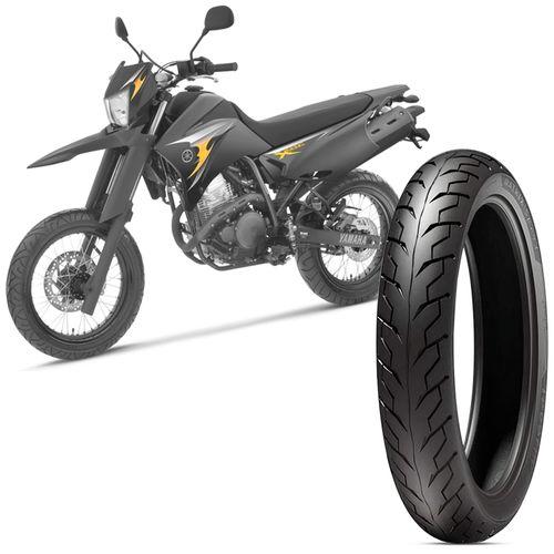 pneu-moto-xtz-250-lander-levorin-by-michelin-aro-17-110-70-17-54h-tl-dianteiro-matrix-sport-hipervarejo-1