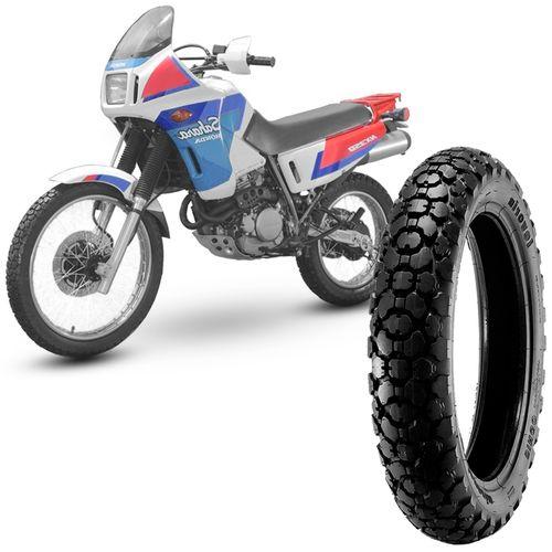 pneu-moto-nx-350-sahara-levorin-by-michelin-aro-17-120-90-17-64r-traseiro-dingo-evo-hipervarejo-1