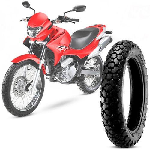pneu-moto-falcon-400-levorin-by-michelin-aro-17-120-90-17-64r-traseiro-dingo-evo-hipervarejo-1