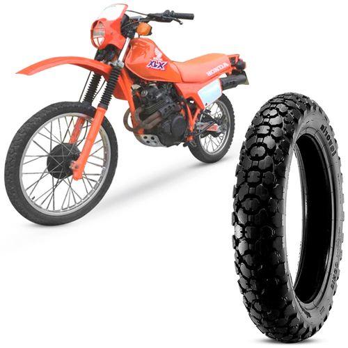 pneu-moto-xl-250-levorin-by-michelin-aro-17-120-90-17-64r-traseiro-dingo-evo-hipervarejo-1