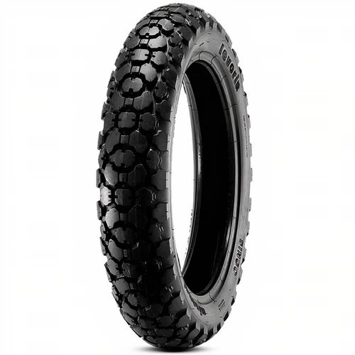 pneu-moto-xl-250-levorin-by-michelin-aro-17-120-90-17-64r-traseiro-dingo-evo-hipervarejo-2
