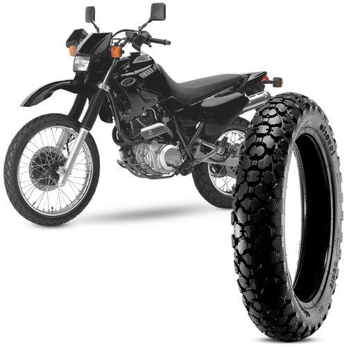 pneu-moto-xt-600-levorin-by-michelin-aro-17-120-90-17-64r-traseiro-dingo-evo-hipervarejo-1