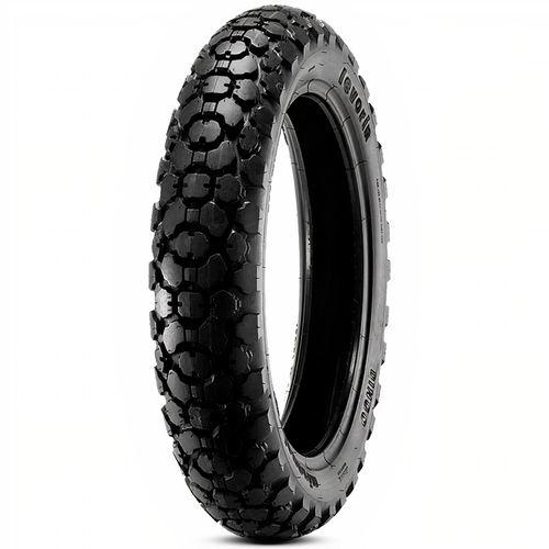 pneu-moto-xt-600-levorin-by-michelin-aro-17-120-90-17-64r-traseiro-dingo-evo-hipervarejo-2