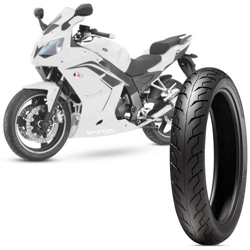 pneu-moto-roadwin-250r-levorin-by-michelin-aro-17-110-70-17-54h-tl-dianteiro-matrix-sport-hipervarejo-1