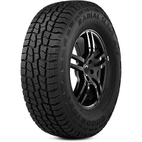 pneu-goodride-aro-14-175-80r14-88t-sl369-a-t-hipervarejo-1