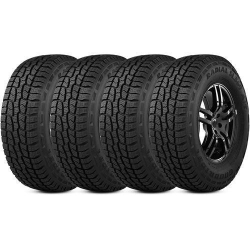 kit-4-pneu-goodride-aro-14-175-80r14-88t-sl369-a-t-hipervarejo-1