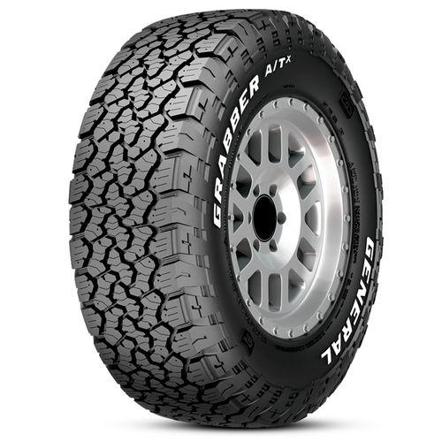 pneu-general-aro-15-255-70r15-108t-fr-grabber-a-tx-hipervarejo-1