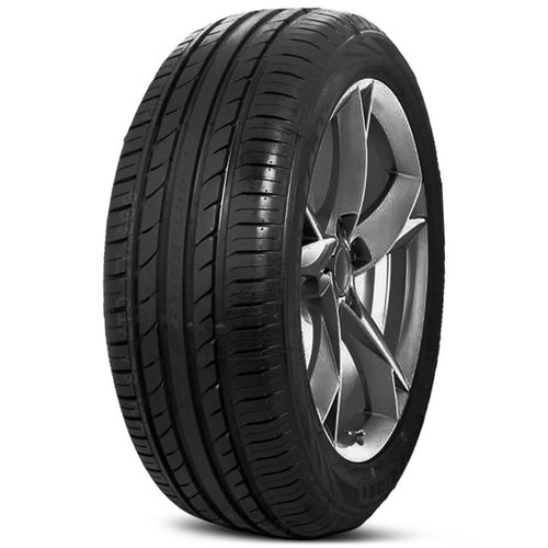 pneu-goodride-aro-20-245-45r20-99w-sport-sa37-hipervarejo-1