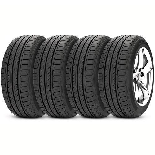kit-4-pneu-goodride-aro-16-215-65r16-98h-tl-rp28-hipervarejo-1