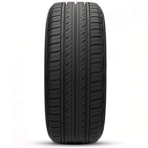 pneu-goodride-aro-16-215-65r16-98h-tl-rp28-hipervarejo-2
