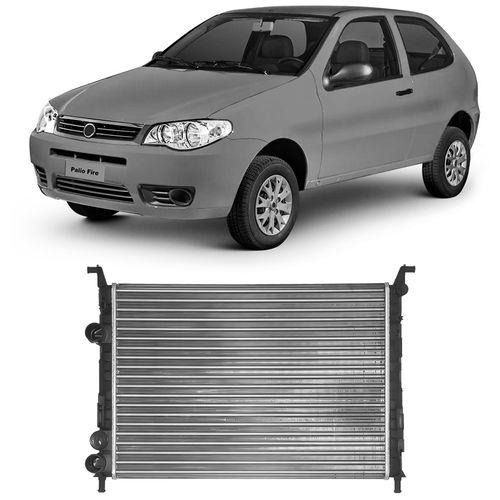 radiador-fiat-palio-2000-a-2011-sem-ar-valeo-hipervarejo-2
