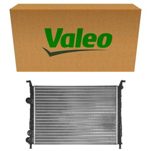 radiador-palio-weekend-99-a-2012-sem-ar-valeo-hipervarejo-3