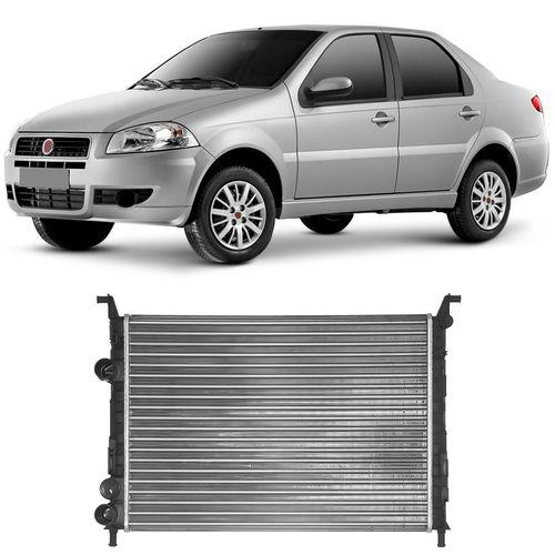radiador-fiat-siena-2001-a-2012-sem-ar-valeo-hipervarejo-2