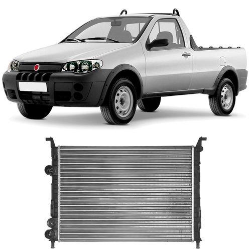 radiador-fiat-strada-2001-a-2012-sem-ar-valeo-hipervarejo-2