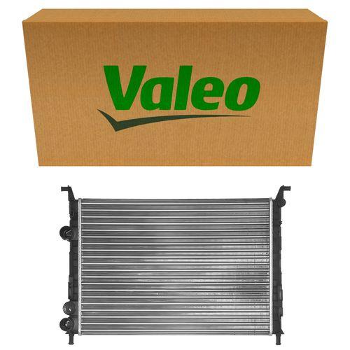 radiador-fiat-strada-2001-a-2012-sem-ar-valeo-hipervarejo-3