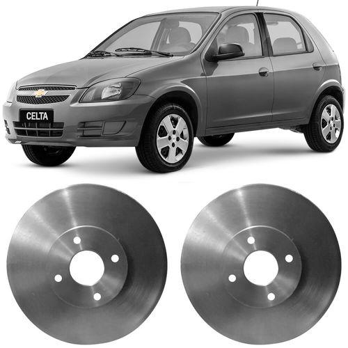 par-disco-freio-chevrolet-celta-2003-a-2015-dianteiro-ventilado-rcdi0088-0-trw-hipervarejo-2