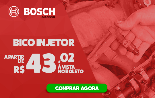Bosch Cota