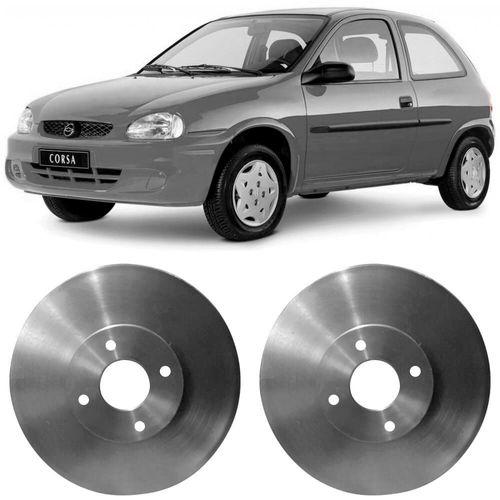 par-disco-freio-chevrolet-corsa-95-a-2012-dianteiro-ventilado-rcdi0088-0-trw-hipervarejo-2
