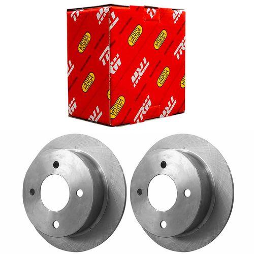 par-disco-freio-chevrolet-corsa-93-a-2011-dianteiro-solido-rpdi0042-0-trw-hipervarejo-1