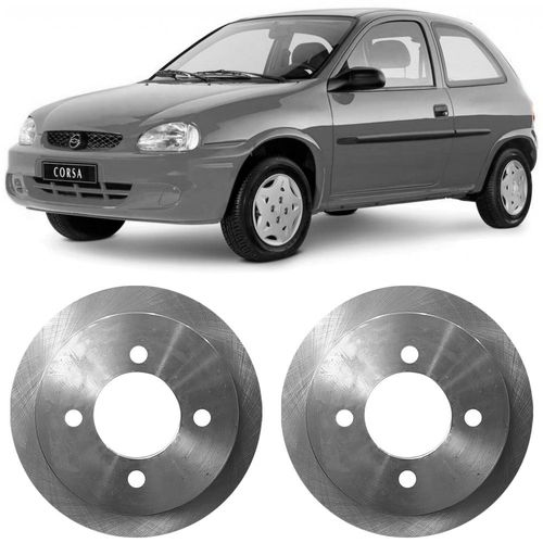 par-disco-freio-chevrolet-corsa-93-a-2011-dianteiro-solido-rpdi0042-0-trw-hipervarejo-2