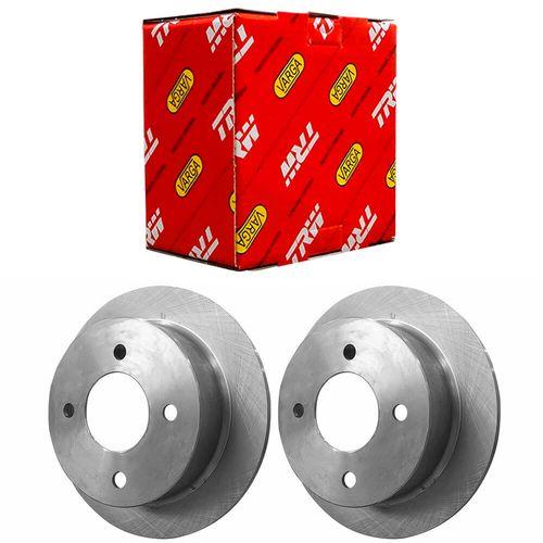 par-disco-freio-chevrolet-prisma-2009-a-2013-dianteiro-solido-rpdi0042-0-trw-hipervarejo-1