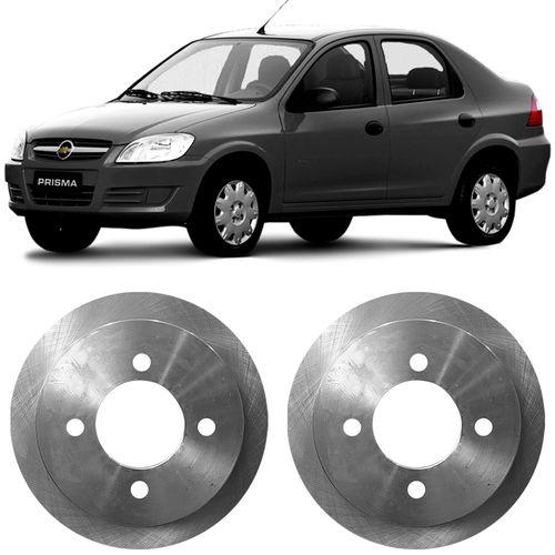par-disco-freio-chevrolet-prisma-2009-a-2013-dianteiro-solido-rpdi0042-0-trw-hipervarejo-2