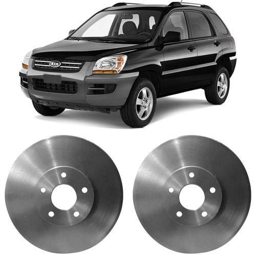 par-disco-freio-kia-sportage-2004-a-2007-dianteiro-ventilado-rcdi0614-0-trw-hipervarejo-2