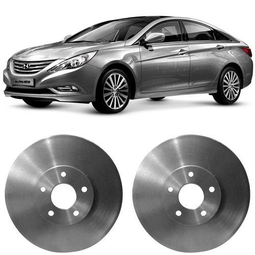 par-disco-freio-hyundai-sonata-2011-a-2012-dianteiro-ventilado-rcdi0614-0-trw-hipervarejo-2
