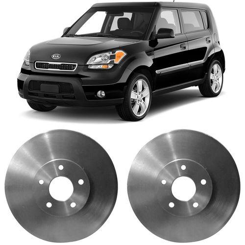 par-disco-freio-kia-soul-2009-a-2013-dianteiro-ventilado-rcdi0614-0-trw-hipervarejo-2