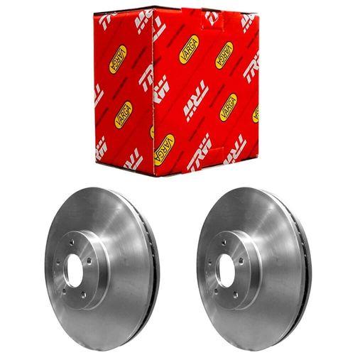 par-disco-freio-hyundai-ix35-2011-a-2021-dianteiro-ventilado-rcdi0614-0-trw-hipervarejo-1