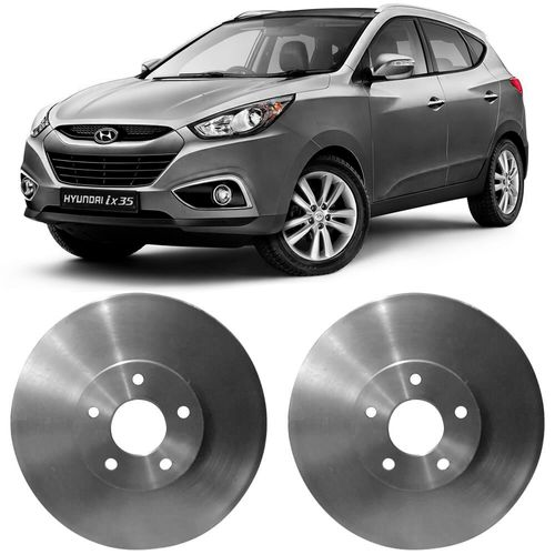 par-disco-freio-hyundai-ix35-2011-a-2021-dianteiro-ventilado-rcdi0614-0-trw-hipervarejo-2