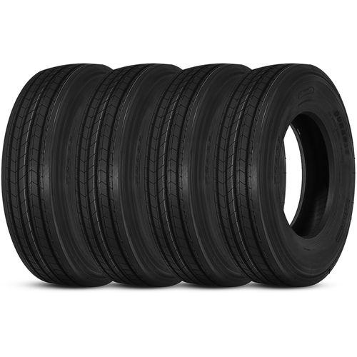 kit-4-pneu-durable-aro-22-5-295-80r22-5-152-148m-tl-dr622-liso-rodoviario-hipervarejo-1