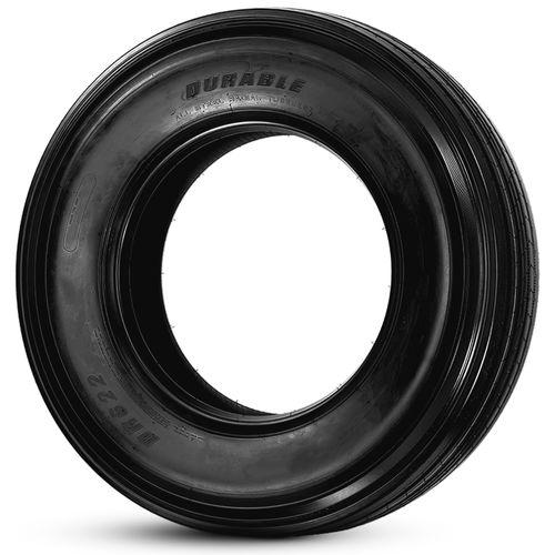 kit-4-pneu-durable-aro-22-5-295-80r22-5-152-148m-tl-dr622-liso-rodoviario-hipervarejo-3