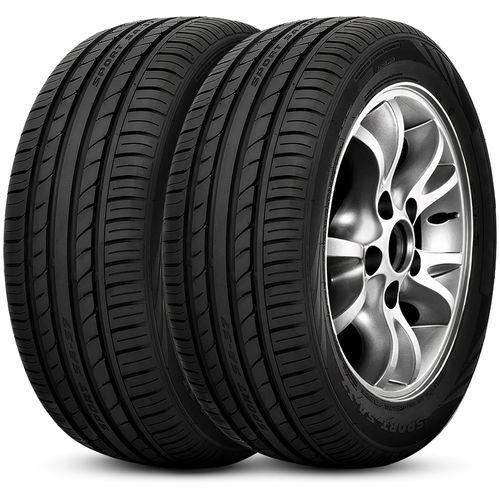 kit-2-pneu-goodride-aro-20-245-45r20-99w-sport-sa37-hipervarejo-1