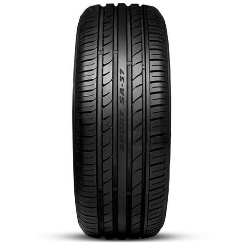kit-2-pneu-goodride-aro-20-245-45r20-99w-sport-sa37-hipervarejo-2