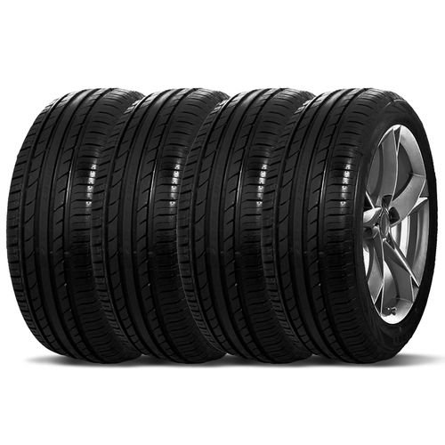 kit-4-pneu-goodride-aro-20-245-45r20-99w-sport-sa37-hipervarejo-1