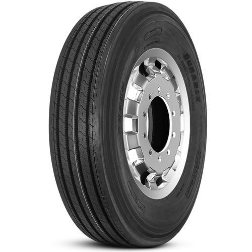 pneu-durable-aro-22-5-295-80r22-5-152-148m-tl-dr655-liso-hipervarejo-1