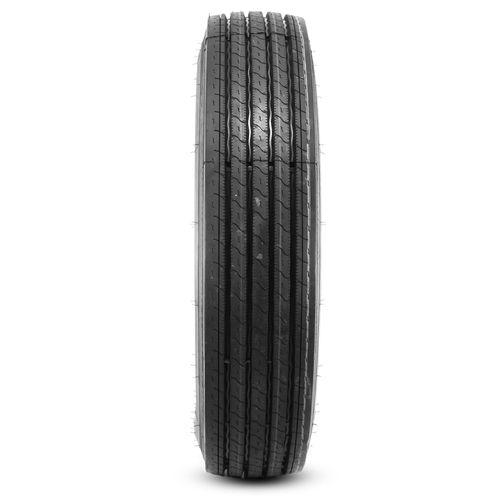 pneu-durable-aro-22-5-295-80r22-5-152-148m-tl-dr655-liso-hipervarejo-2
