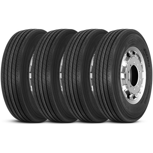 kit-4-pneu-durable-aro-22-5-295-80r22-5-152-148m-tl-dr655-liso-hipervarejo-1