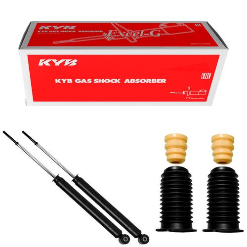 2-amortecedor-honda-fit-2009-a-2014-traseiro-kayaba-e-kit-hipervarejo-1