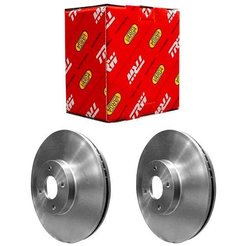 par-disco-freio-chevrolet-prisma-2006-a-2013-dianteiro-ventilado-rcdi0088-0-trw-hipervarejo-1