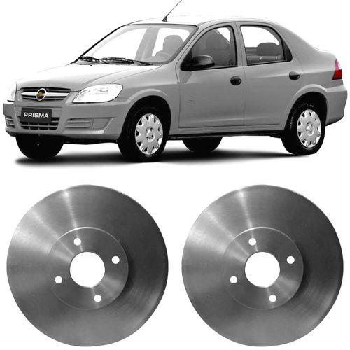 par-disco-freio-chevrolet-prisma-2006-a-2013-dianteiro-ventilado-rcdi0088-0-trw-hipervarejo-2