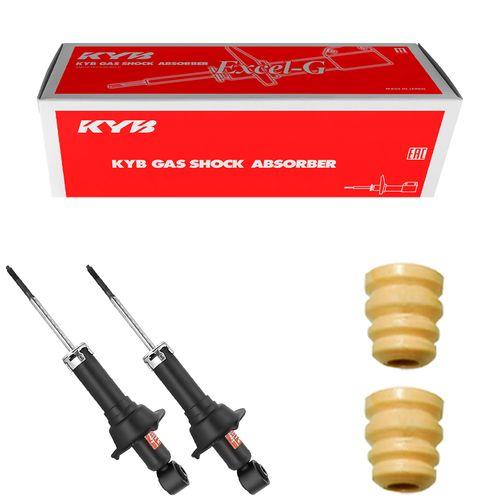 2-amortecedor-honda-cr-v-2007-a-2011-traseiro-motorista-passageiro-kayaba-e-kit-hipervarejo-1