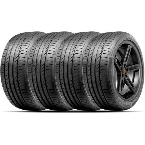 kit-4-pneu-continental-aro-18-255-45r18-99w-sport-contact-5-ssr-run-flat-hipervarejo-1