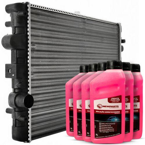 kit-radiador-gol-g2-1-0-97-a-2003-sem-ar-visconde-com-aditivo-6-litros-newparts-hipervarejo-1