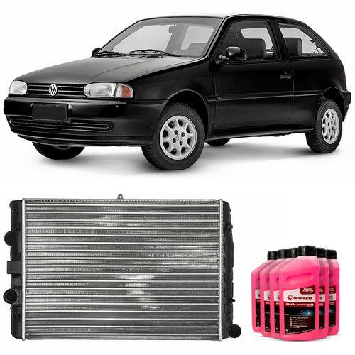 kit-radiador-gol-g2-1-0-97-a-2003-sem-ar-visconde-com-aditivo-6-litros-newparts-hipervarejo-2