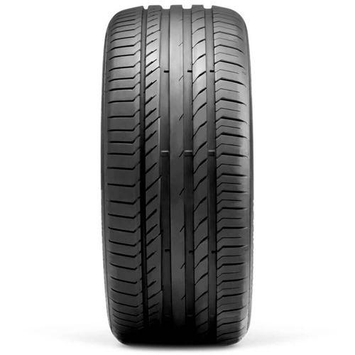 kit-2-pneu-continental-aro-18-255-45r18-99w-sport-contact-5-ssr-run-flat-hipervarejo-2