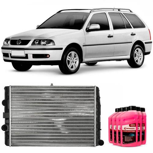 kit-radiador-parati-1-0-97-a-2004-sem-ar-visconde-com-aditivo-6-litros-newparts-hipervarejo-2