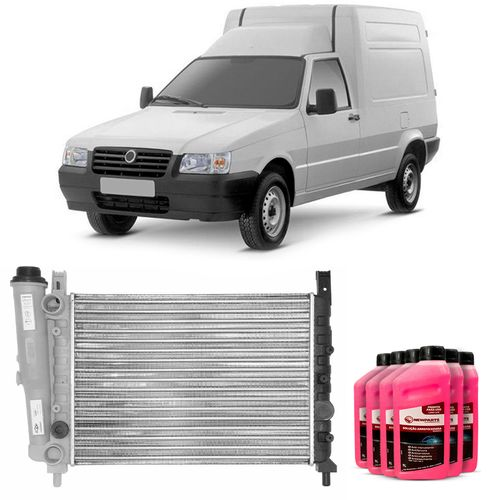 kit-radiador-fiorino-1-0-1-3-1-5-94-a-2015-sem-ar-visconde-com-aditivo-6-litros-newparts-hipervarejo-2